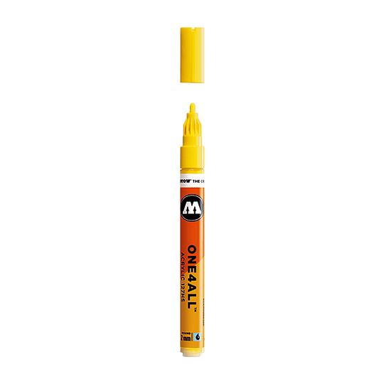 #009 sahara beige paste <br> 127 HS