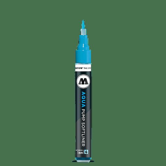 #011 primary blue
