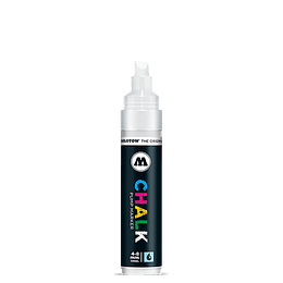 #006 neon yellow  4-8 mm - Chalk marker