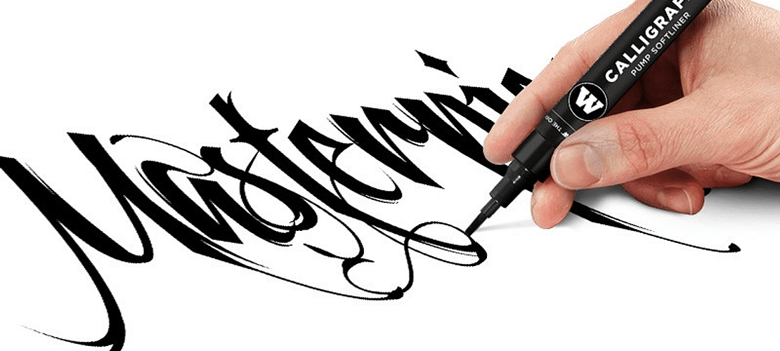 Calligrafx
