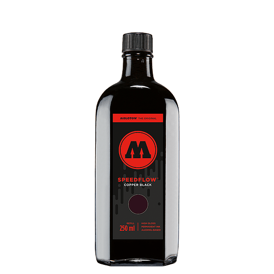 Refill Speedflow 250ml