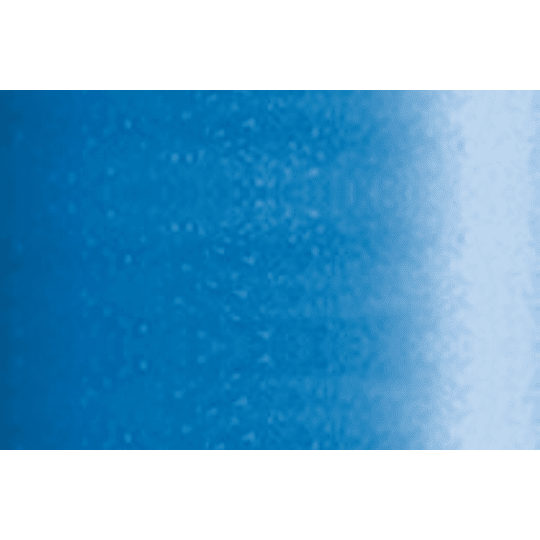 #224 metallic blue  <br> 127 HS - CO