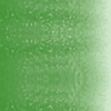 #226 metallic light green  <br> 127 HS