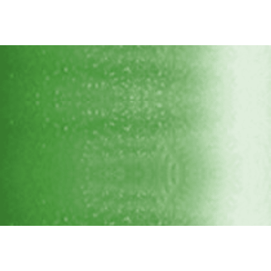 #226 metallic light green  <br> 227 HS
