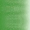 #226 metallic light green
