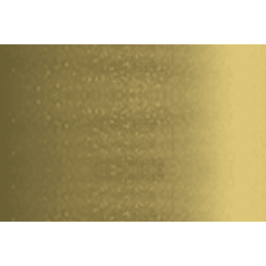 #228 metallic gold  <br>One4All Twin