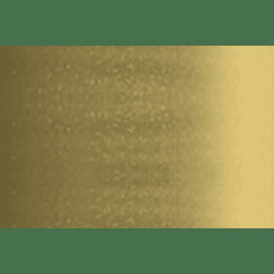 #228 metallic gold<br>327 HS