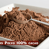 Pack Cacao