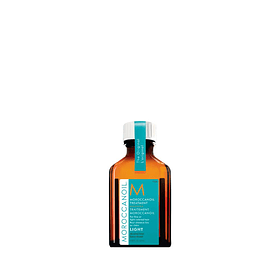 Tratamiento Mini Moroccanoil Light X 25Ml