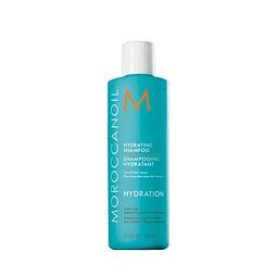 Shampoo Hidratante Moroccanoil 250 ml