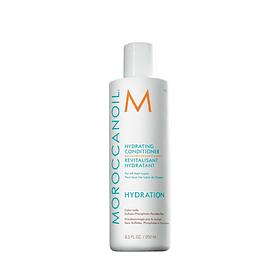 Acondicionador Hidratante Moroccanoil 250Ml