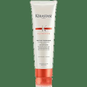 Crema Termoprotectora Nutritive Nectar Thermique 150ml