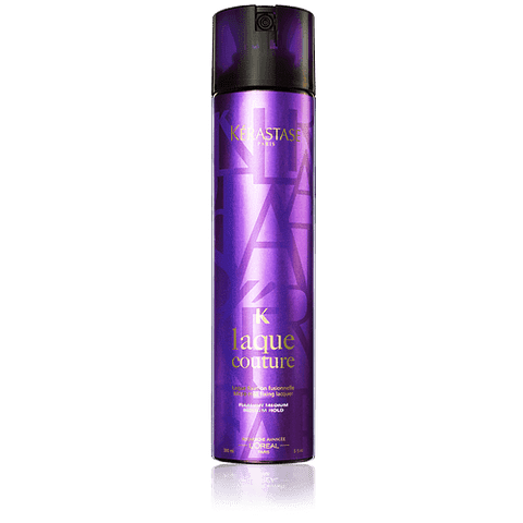 Styling Laque Couture 300ml