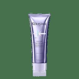 Tratamiento Profesional Blond Cicaflash 250ml