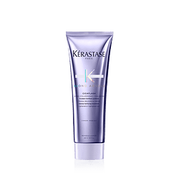 Tratamiento Profesional Blond Cicaflash 250ml