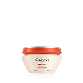 Mascarilla Profesional Masque Nutritive Magistral 200ml