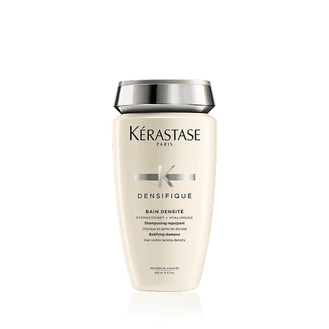 Shampoo Profesional Densifique Bain Densite 250ml