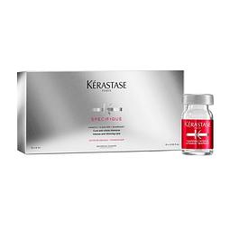Specifique Cura Anticaida Aminexil 10x6 ml