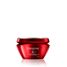 Soleil Masque UV defense active 200ml