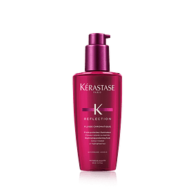 Reflection Fluide Chromatique 125ml