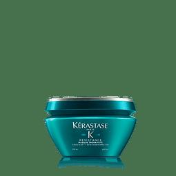 Mascarilla Profesional Masque Therapiste 200ml