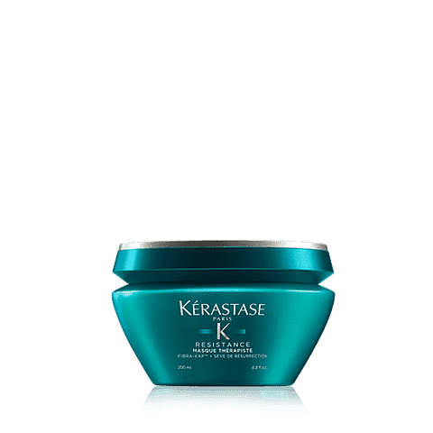 Mascarilla Profesional Masque Therapiste 200ml