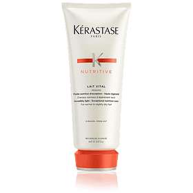 Nutritive Lait Vital 200ml