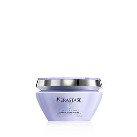 Mascarilla Profesional Masque Ultra Violet 200 ml