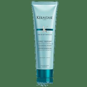 Crema Termoprotectora Resistance Ciment Thermique 150 ml