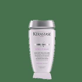 Specifique Bain Antipelliculaire 250ml