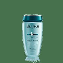 Shampoo Profesional Bain Force Architecte 250ml