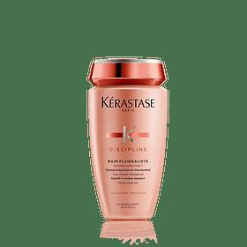Shampoo Profesional Bain Fluidealiste 250 ml