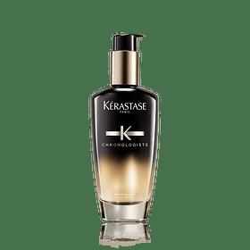 Perfume Huile Chronologiste 120ml