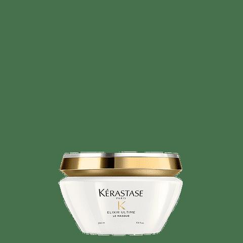 Elixir Ultime Masque 200ml
