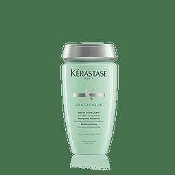 Bain Specifique Divalent 250 ml