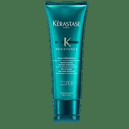 Shampoo Profesional Bain Therapiste 250ml