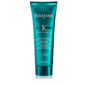 Shampoo Profesional Bain Therapiste 250ml