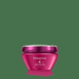 Masque Chromatique Cabello Grueso 200ml