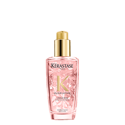 Elixir Ultime L'Hulie Rose 100ml