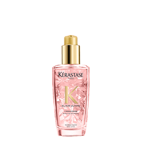 Elixir Ultime L'Hulie Rose 100ml
