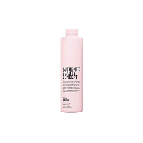 Glow Cleanser X 300Ml