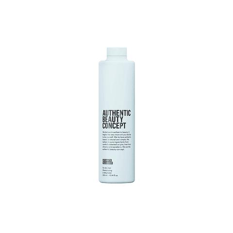 Hydrate Cleanser X 300Ml