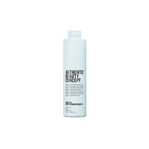 Hydrate Cleanser Conditioner X 300Ml