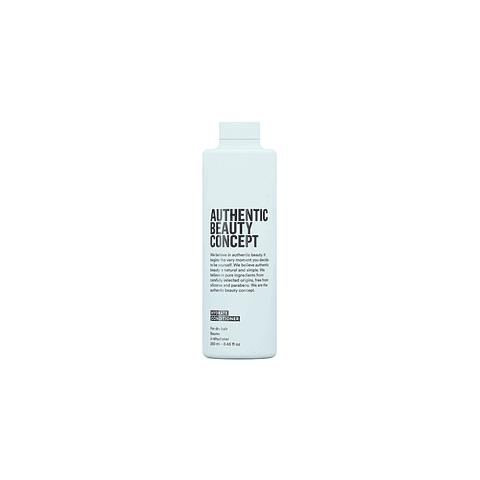 Hydrate Conditioner X 250Ml