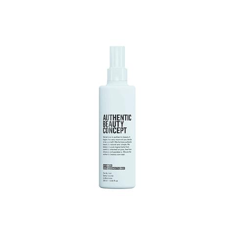 Hydrate Spray Conditioner X 250Ml