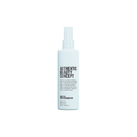 Hydrate Spray Conditioner X 250Ml