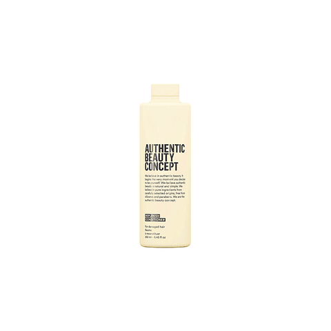 Replenish Conditioner X 250Ml