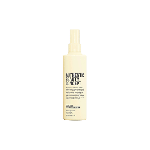 Replenish Spray Conditioner 250ml