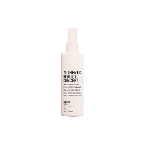 Primer Spray 250ml