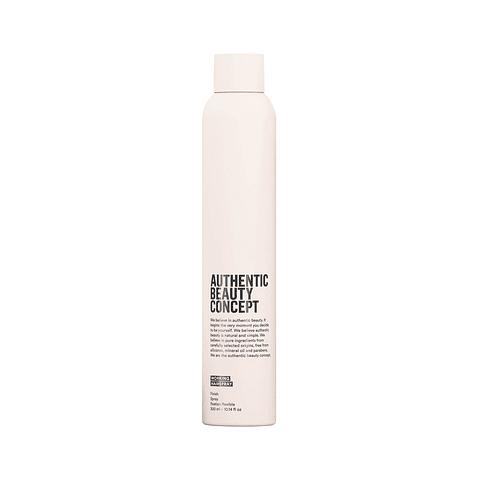 Working Hairspray X 300Ml